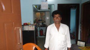 best pg in bangalore