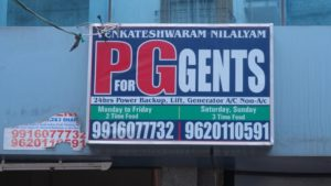 ladies pg in marathahalli