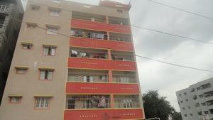 pg in kundalahalli bangalore