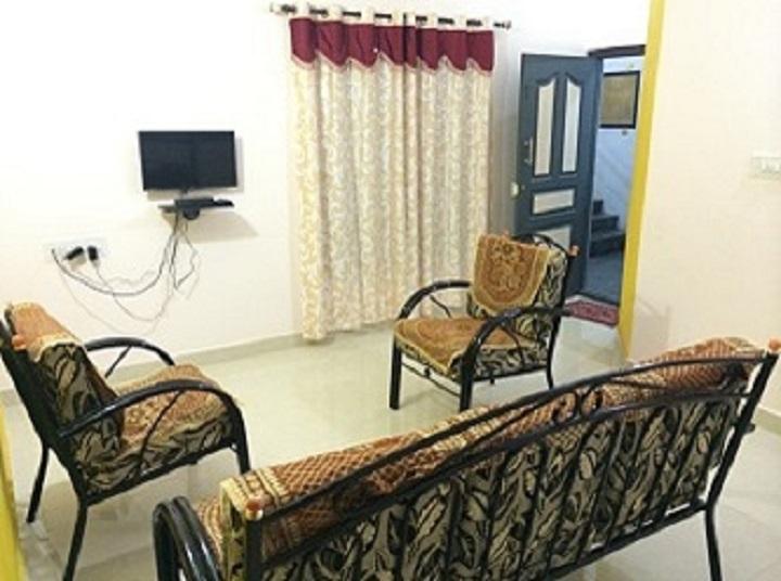 pg for ladies in marathahalli