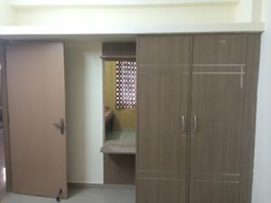 single room pg in marathahalli bangalore