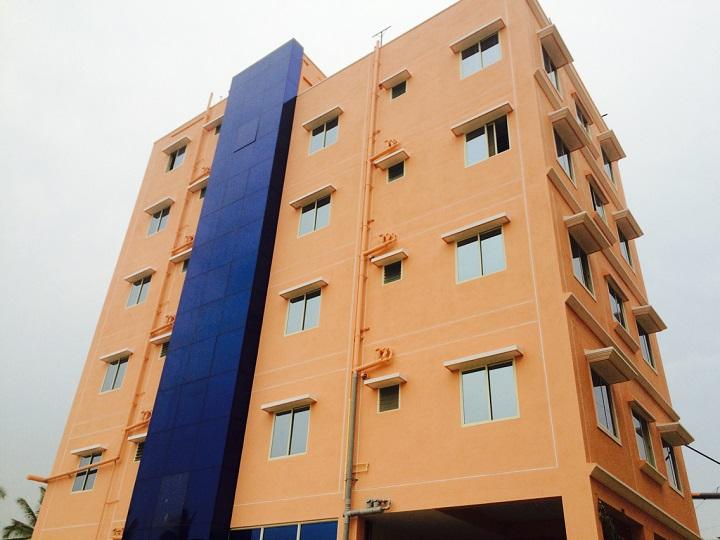 single room pg in marathahalli bangalore