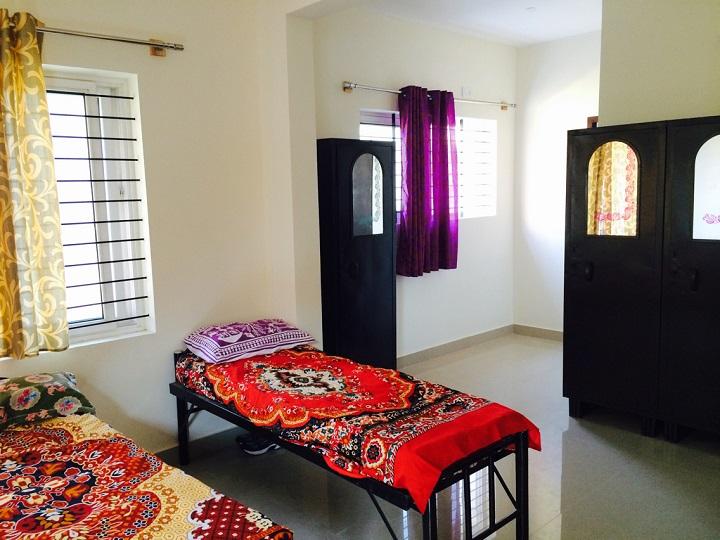 pg in marathahalli bangalore