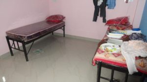 pg in bangalore whitefield