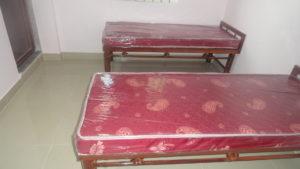 pg in kundalahalli