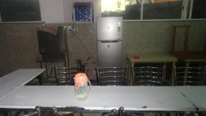 single room pg in kundalahalli bangalore