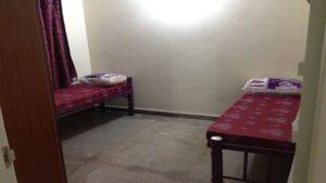 pg for ladies in bellandur