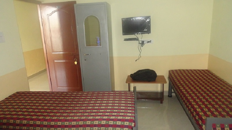 Different Types of PG Accommodation in Bangalore