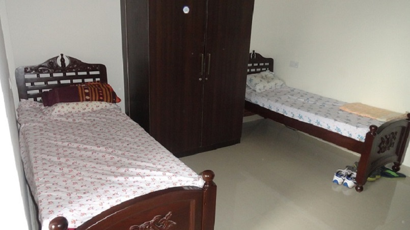 How to find good PG accommodation in Bangalore?