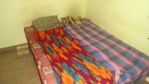 pg for ladies in bommanahalli