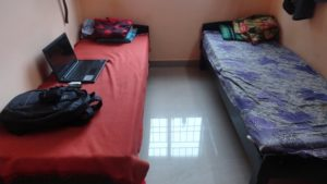 pg in btm layout bangalore
