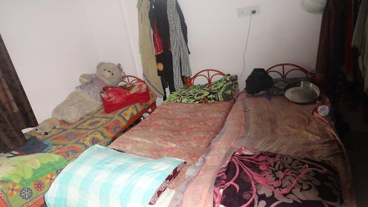 pg in bellandur bangalore
