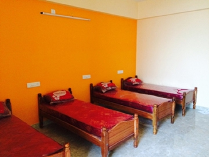 single room pg in bannerghatta bangalore