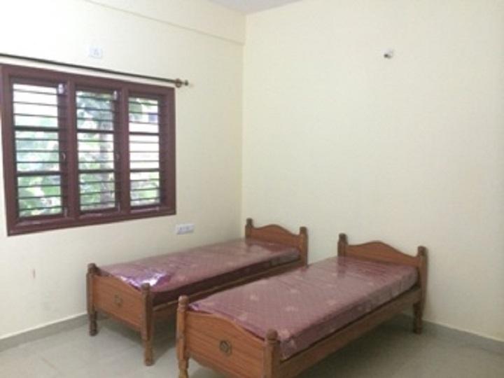 pg in bannerghatta bangalore