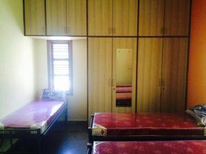 single room pg in kr puram bangalore