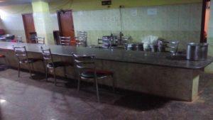 pg in bangalore bellandur