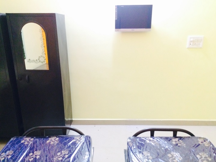 single room pg in bommanahalli bangalore