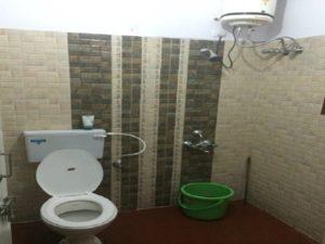 single room pg in bellandur bangalore