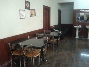 single room pg in koramangala bangalore