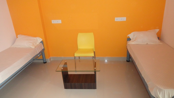 single room pg in whitefield bangalore