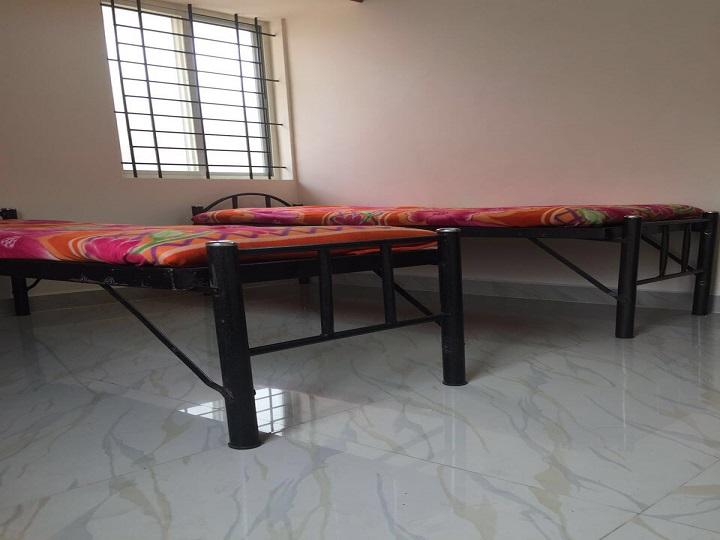 pg in bangalore btm layout