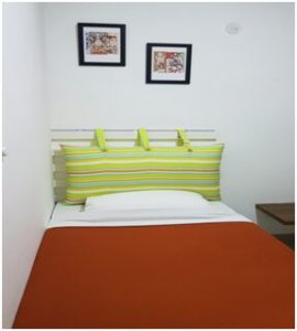 payingguest in bangalore