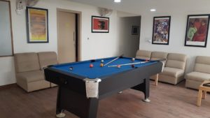 hostels in bangalore