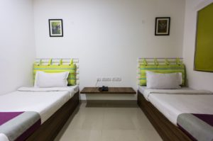 pg for men in bangalore